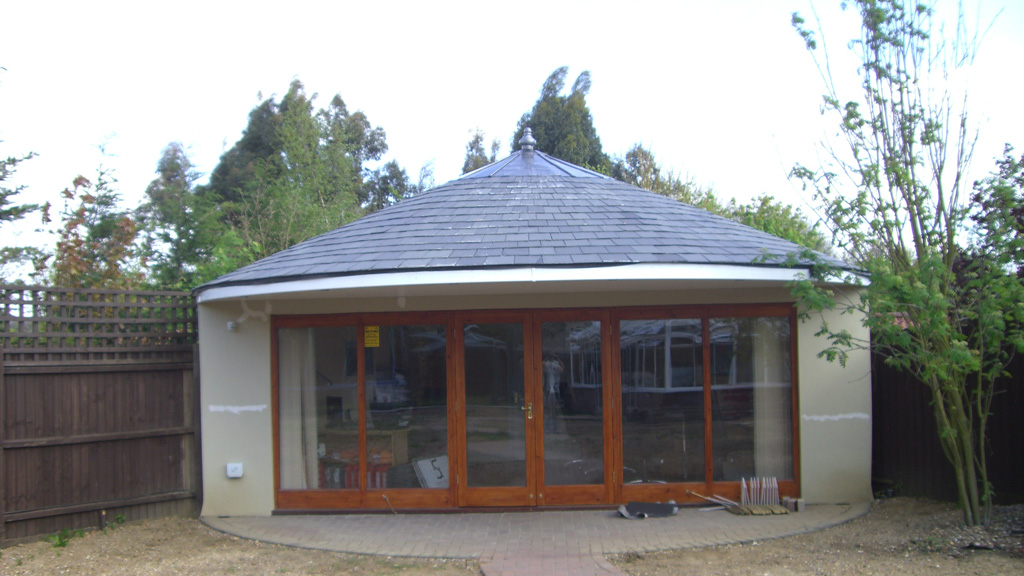 round roofs architectural metal roof systems